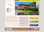 100 constructions publiques en bois locale : site internet